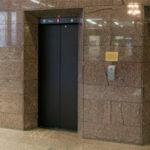 hissit-julkitilassa